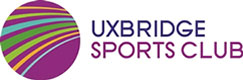Uxbridge Sports Club